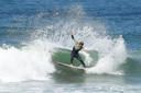 Title: Jesse Frontside Snap Surfer: Mendes, Jesse Type: Action