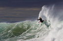 Title: John Off the Top Location: Africa Surfer: Florence, John John Type: Action