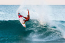 Title: Jamie Speed Blur Tail Release Location: Africa Surfer: O`Brien, Jamie Type: Action