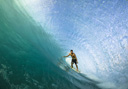 Title: Joel Pitted Surfer: Centeio, Joel Type: Barrel