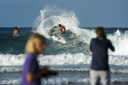 Title: Jordy Fan Surfer: Smith, Jordy Type: Action