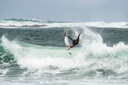 Title: Jordy Punting Location: Australia Surfer: Smith, Jordy Type: Action