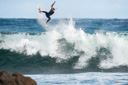 Title: Jordy Boosting Surfer: Smith, Jordy Type: Action