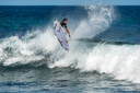 Title: Jordy Rotating Surfer: Smith, Jordy Type: Action