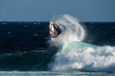Title: Jordy Tail High Air Surfer: Smith, Jordy Type: Action