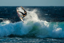 Title: Jordy End Section Launch Surfer: Smith, Jordy Type: Action