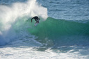Title: Jordy Backside Snap Surfer: Smith, Jordy Type: Action