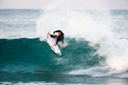 Title: Jordy Speed Blur Slash Surfer: Smith, Jordy Type: Action