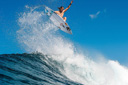 Title: Jordy Lofting Surfer: Smith, Jordy Type: Action