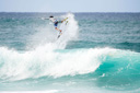 Title: Jordy Backside Lift Off Surfer: Smith, Jordy Type: Action