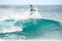 Title: Jordy Big Backside Boost Location: Hawaii Surfer: Smith, Jordy Type: Action