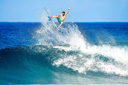 Title: Jordy Flying High Surfer: Smith, Jordy Type: Action