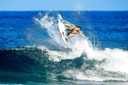 Title: Jordy Air Style Surfer: Smith, Jordy Type: Action