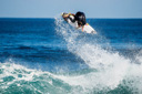 Title: Jordy Alley Oop Surfer: Smith, Jordy Type: Action
