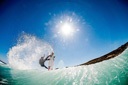 Title: Jordy Air Grab Surfer: Smith, Jordy Type: Action