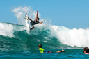 Title: Julian Rips the Top Off Location: Australia Surfer: Wilson, Julian Type: Action