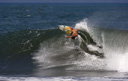 Title: Justin Off the Lip Surfer: Quirk, Justin Type: Action