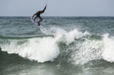 Title: Kai Backside Air Surfer: Otton, Kai Type: Action
