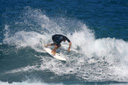 Title: Kain Backside Turn Surfer: Daly, Kain Type: Action