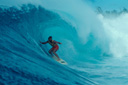 Title: Ken Barrel Surfer: Bradshaw, Ken Type: Legends