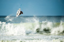 Title: Kelly Air Rotation Surfer: Slater, Kelly Type: Action