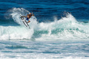 Title: Kelly Air Surfer: Slater, Kelly Type: Action