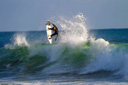Title: Kelly Frontside Air Surfer: Slater, Kelly Type: Action