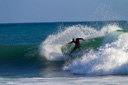 Title: Kelly Cutback Surfer: Slater, Kelly Type: Action