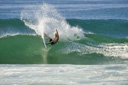Title: Josh Hitting It Location: Africa Surfer: Kerr, Josh Type: Action