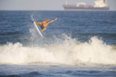 Title: Josh Stalefish Location: Africa Surfer: Kerr, Josh Type: Action