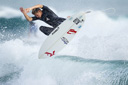 Title: Kevin Air Surfer: Schulz, Kevin Type: Action