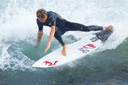 Title: Kevin Cutback Location: California Surfer: Schulz, Kevin Type: Action
