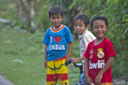 Title: Nias Groms Photo Of: stock Type: Kids