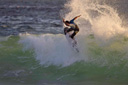 Title: Kling Off the Lip Surfer: Kling, Gabe Type: Action