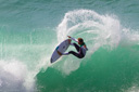 Title: Kikas Off the Lip Surfer: Morais, Frederico Type: Action