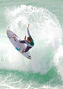 Title: Kikas Air Surfer: Morais, Frederico Type: Action