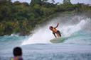 Title: Knost Slowin It Down Surfer: Knost, Alex Type: Action
