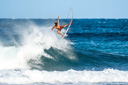 Title: Koa Punts Surfer: Smith, Koa Type: Action
