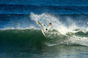Title: Kolohe Blow Tail Location: France Surfer: Andino, Kolohe Type: Action