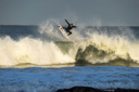 Title: Kolohe Air Africa Location: Africa Surfer: Andino, Kolohe Type: Action