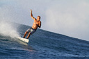 Title: Kelly Out the Back Location: Fiji Surfer: Slater, Kelly Type: Action