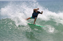 Title: Kyuss Forehand Cutty Surfer: King, Kyuss Type: Action