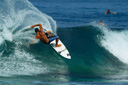 Title: Marc Hitting It Surfer: Lacamore, Marc Type: Action