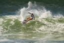 Title: Lakey Gouge Location: Argentina Surfer: Peterson, Lakey Type: Action
