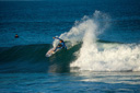 Title: Lakey Digs In Surfer: Peterson, Lakey