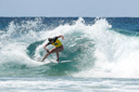 Title: Lakey Cutback Surfer: Peterson, Lakey Type: Action