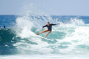 Title: Laura Ripping Surfer: Enever, Laura Type: Action