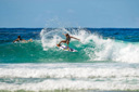 Title: Laura Snap Surfer: Enever, Laura Type: Action