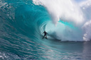 Title: Laurie Huge Shack Surfer: Towner, Laurie Type: Big Waves