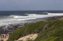 Title: J-Bay Lines Photo Of: stock Type: Lineups